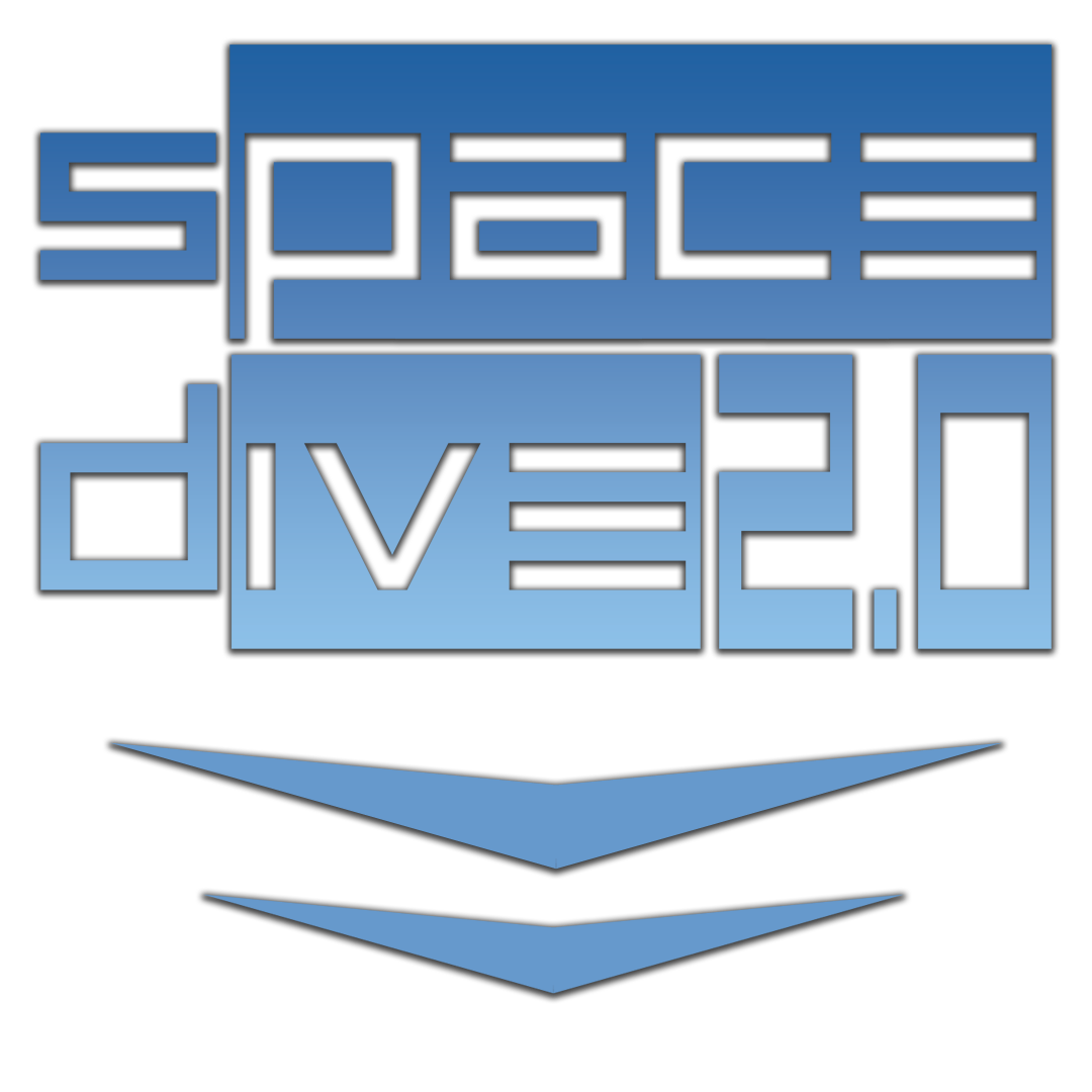 Space Dive 2.0